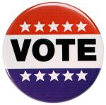 VotePhotoBadge